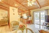 1107 83rd Ave - Photo 19