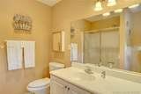 1107 83rd Ave - Photo 26