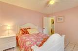 1107 83rd Ave - Photo 33