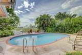 1107 83rd Ave - Photo 40