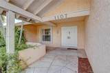 1107 83rd Ave - Photo 5