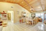 1107 83rd Ave - Photo 9