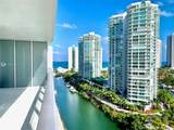 330 Sunny Isles Blvd - Photo 6