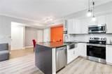 720 Sapodilla Avenue - Photo 17