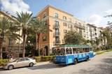 720 Sapodilla Avenue - Photo 2