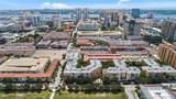 720 Sapodilla Avenue - Photo 40