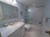 4747 Collins Ave - Photo 10