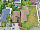 3146 28th St - Photo 4