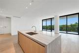 8701 Collins Ave - Photo 4