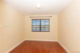 6360 114th Ave - Photo 10