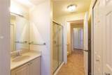 6360 114th Ave - Photo 12
