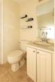 6360 114th Ave - Photo 14