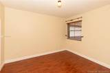6360 114th Ave - Photo 15