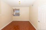 6360 114th Ave - Photo 16