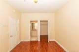 6360 114th Ave - Photo 17