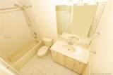 6360 114th Ave - Photo 19