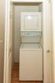6360 114th Ave - Photo 21