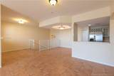 6360 114th Ave - Photo 4