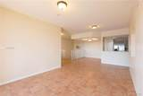 6360 114th Ave - Photo 5