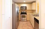 6360 114th Ave - Photo 7