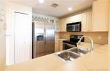 6360 114th Ave - Photo 8