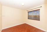 6360 114th Ave - Photo 9