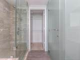 2900 7th Ave - Photo 16