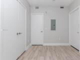 2900 7th Ave - Photo 19