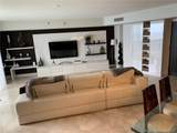 17201 Collins Ave - Photo 2
