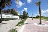 5161 Collins Ave - Photo 30