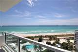 5161 Collins Ave - Photo 40