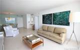 5161 Collins Ave - Photo 41