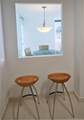 5161 Collins Ave - Photo 44