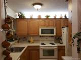 5615 Coral Lake Dr - Photo 11