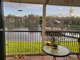 5615 Coral Lake Dr - Photo 2