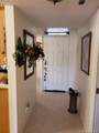 5615 Coral Lake Dr - Photo 3