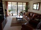 5615 Coral Lake Dr - Photo 4