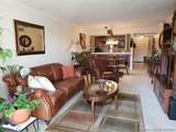 5615 Coral Lake Dr - Photo 5