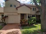 10937 Broward Blvd - Photo 1