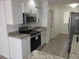 10937 Broward Blvd - Photo 15