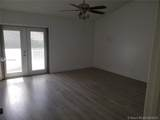 10937 Broward Blvd - Photo 19