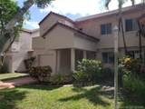 10937 Broward Blvd - Photo 2
