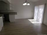 10937 Broward Blvd - Photo 5