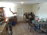 2152 27th Ave - Photo 21
