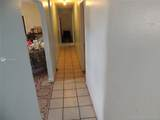 2152 27th Ave - Photo 22