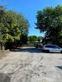 2152 27th Ave - Photo 24