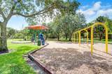 5850 102nd Ave - Photo 40