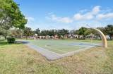 5850 102nd Ave - Photo 41