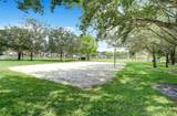 5850 102nd Ave - Photo 42