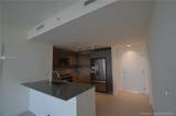 5350 84th Ave - Photo 7